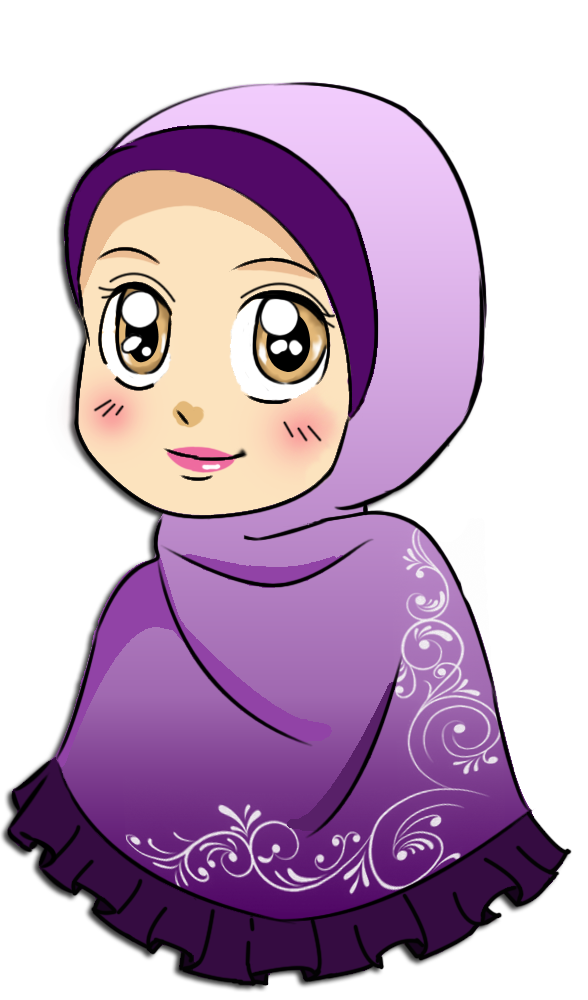 north stonington single muslim girls Meet single women in north stonington do you want to find that one single woman who makes every fiber of your body and soul tingle or are you only looking for someone to share an ice cream sunday with tonight.