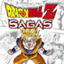 Dragon Ball Z: Sagas Download Game