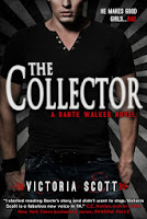 https://www.goodreads.com/book/show/13449677-the-collector
