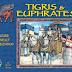 [Riscopriamoli] Tigris & Euphrates