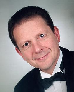 Prof. Tomislav N. Baynov