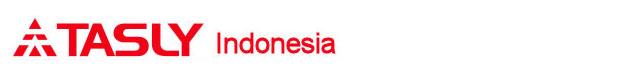 Lowongan Kerja Marketing Jakarta Desember 2012
