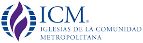 ICM España
