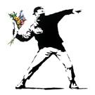 Descubierta la identidad secreta de Banksy
