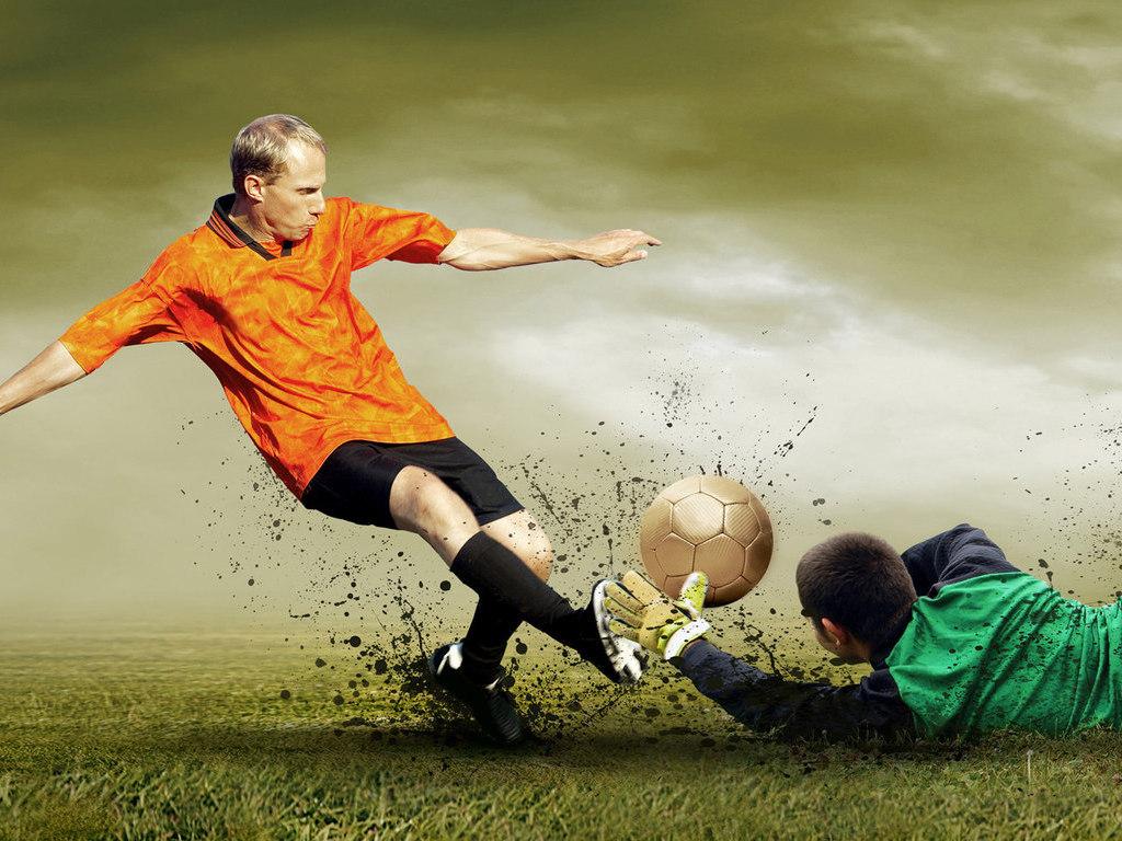кубок мира по футболу фото и пораметры