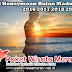WOW PAKET HONEYMOON BALI MURAH.....!!!!!!!