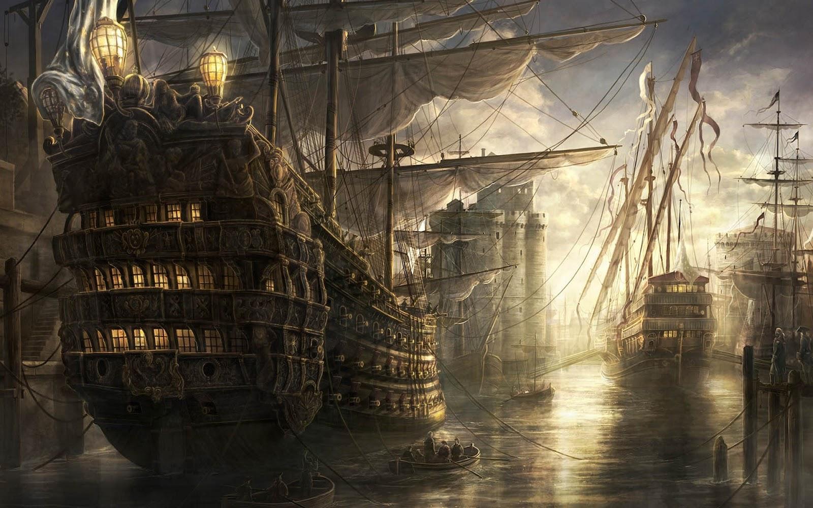 http://2.bp.blogspot.com/-h8jb8b7DUWo/T9wgbIsce6I/AAAAAAAADWQ/Mukc5CRptQk/s1600/Empire+Total+War+HD+Wallpapers+%252815%2529.jpg