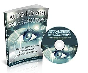 Auto-Hipnose