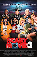 Scary Movie 3: No hay dos sin 3 (2003)