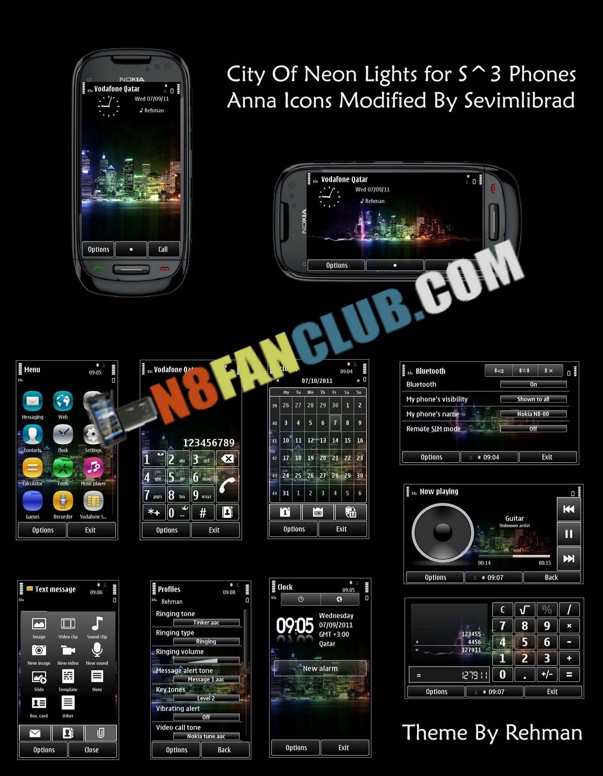 http://2.bp.blogspot.com/-h8lCvkIOnBA/TwxB7677QLI/AAAAAAAAG2k/C0AX3Si22Hk/s1600/img-95833-tn-preview.jpg