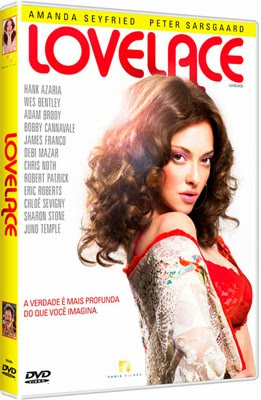 Lovelace Download   Lovelace   Dual Áudio (2013)