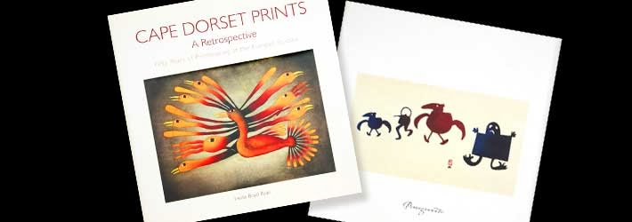 http://dorsetfinearts.com/publications/1.php