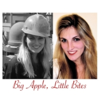 Big Apple, Little Bites