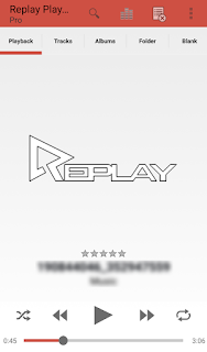 Replay Player Pro Apk Android App Full Version Pro Free Download