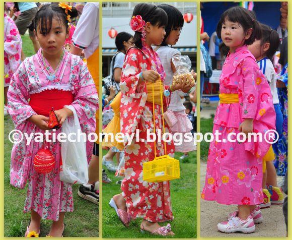 http://2.bp.blogspot.com/-h8ogwl8khA0/TiT3waZ3KSI/AAAAAAAALfA/GFdHM1E5K-Q/s1600/Collages-2.jpg