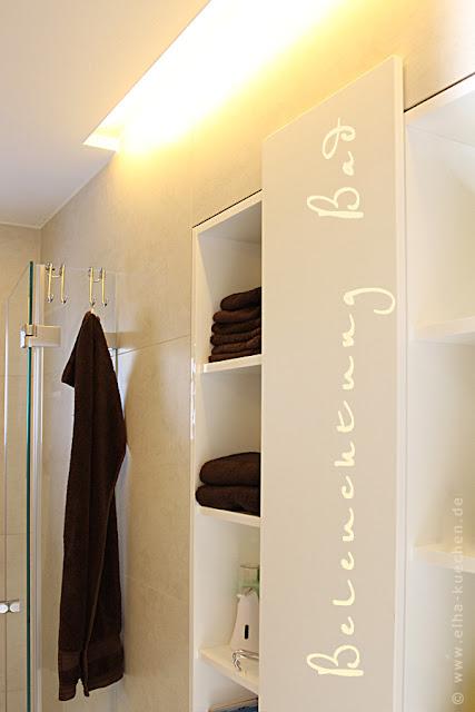 Toilette Dusche Tauschen : Wir renovieren Ihre K?che : Einbauschrank fuer unser kleines Bad