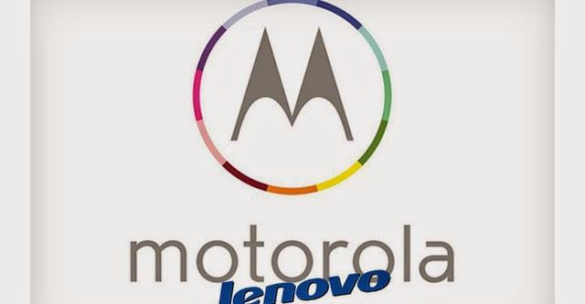 Đôi điều về thương vụ Motorola-Lenovo