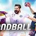 طريقة تحميل لعبة كرة اليد 2016 Handball 16 على ال PC