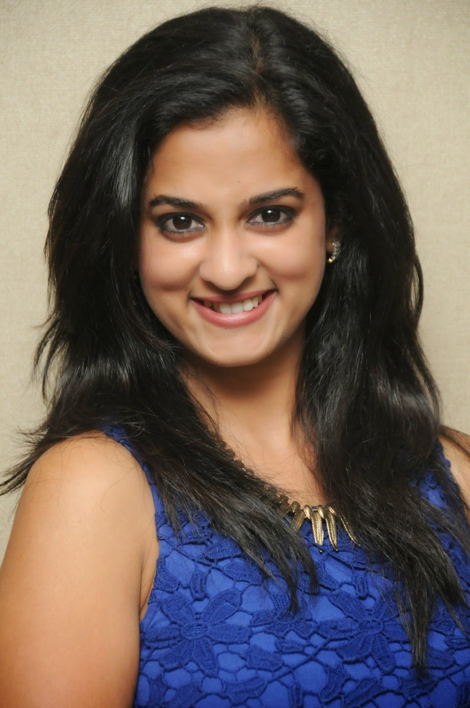 Nanditha Raj Glamorous photos-HQ-Photo-6