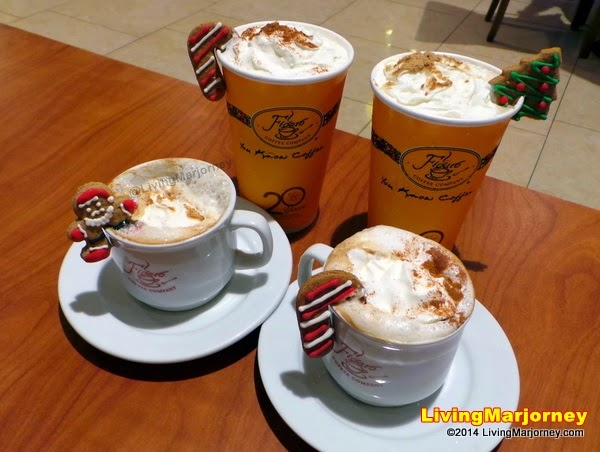 Christmas-At-Figaro
