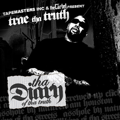 Trae-Tha_Diary_Of_Tha_Truth-(Bootleg)-2008-SUC