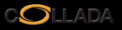 COLLADA(COLLAborative Design Activity)