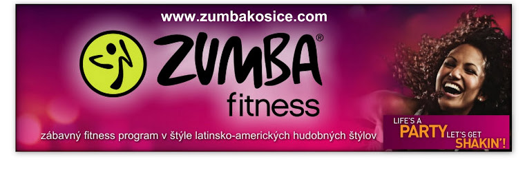 ZUMBA KOICE