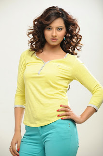 Actress Isha Chawla  Picture Shoot Pictures 005.jpg