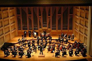 Musik Klasik - Classical Music
