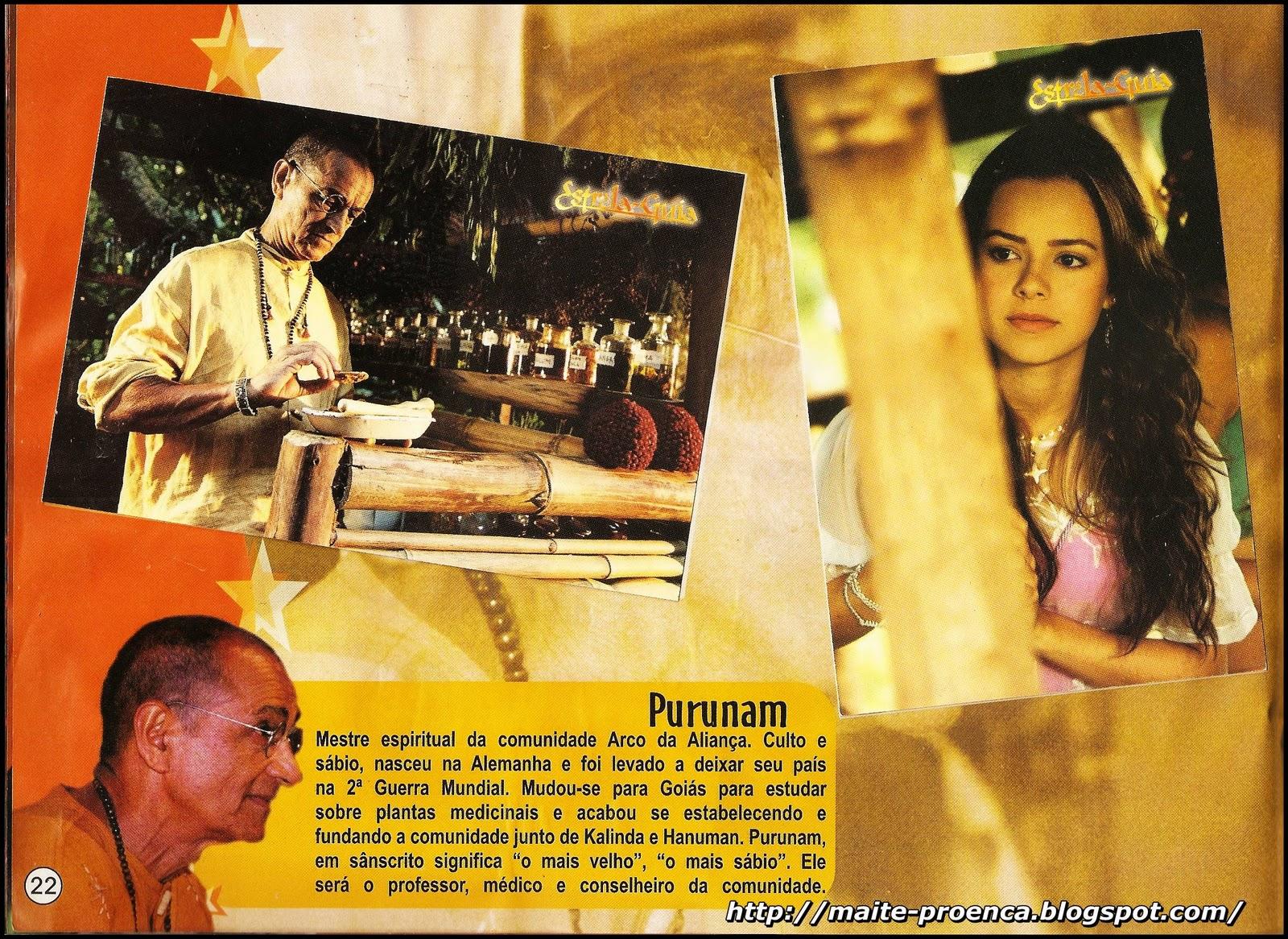 691+2001+Estrela+Guia+Album+(21).jpg
