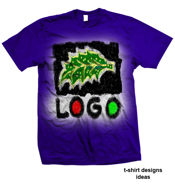 t shirt designs ideas 2 t shirt designs idea