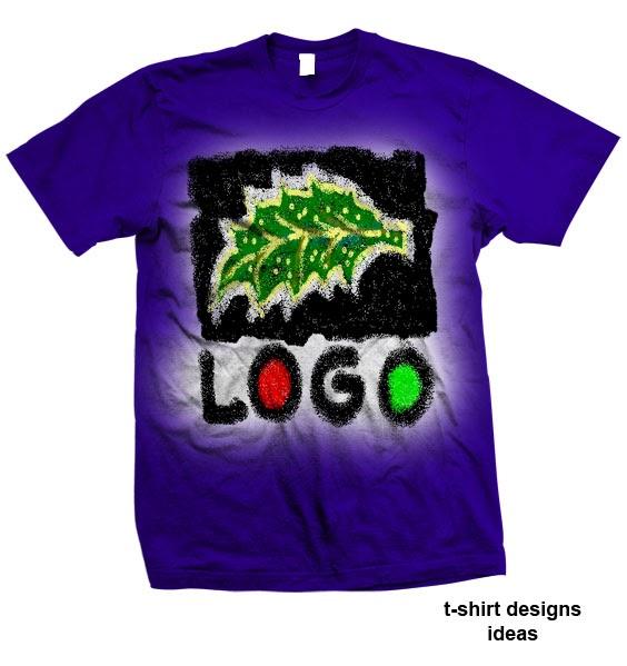 shirt designs ideas 2 t shirt designs idea