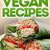Vegan Recipes - Free Kindle Non-Fiction