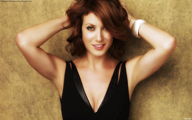 Kate Walsh Wallpaper