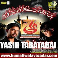 http://ishqehaider.blogspot.com/2013/11/yasir-tabatabai-nohay-2014_2.html