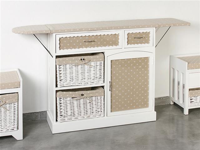 La mimbrera shop muebles de plancha - Muebles para plancha ...