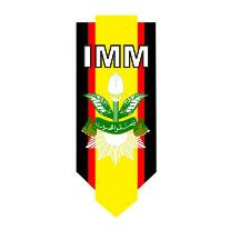 Keluarga Besar IMM BSKM