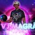 DJ VJ Magrão Festa Mix Volume 1 2013