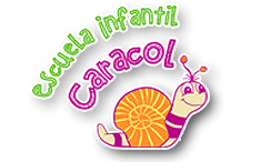Escuela Infantil Caracol