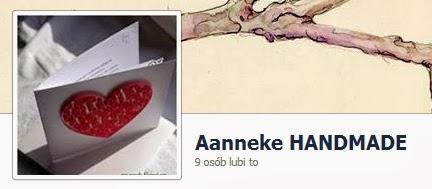 http://www.facebook.com/aanneke.handmade