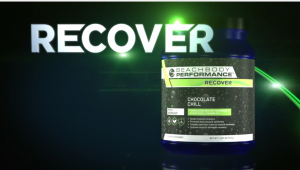 recover, beachbody performance, supplements, recharge, pre workout, post workout, recharge, hydrate , new, Jaime Messina,
