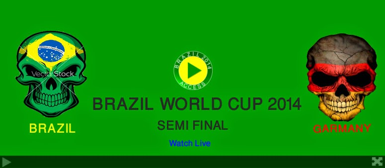http://sportstainment.us/world-cup/brazil-face-germany-first-semi-final-fifa-world-cup-2014/
