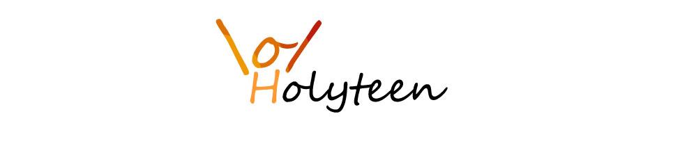 Holyteen