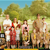 Moonrise Kingdom abre el Festival de Cannes