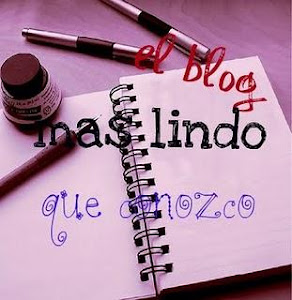 Blogs màs Lindo