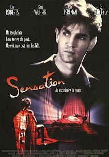Sensation 1994