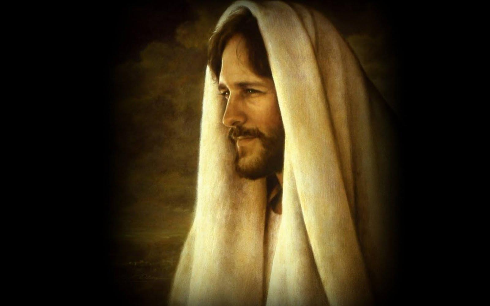'Élek ugyan, de nem én, hanem Krisztus él bennem'