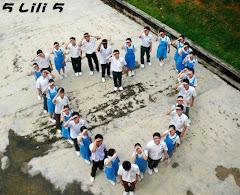 ♥ My classmate 2011  ♥