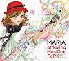 MARiA - aMazing MusiQue PaRK [Album]