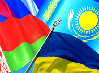 Украина получила статус наблюдателя в Таможенном союзе?